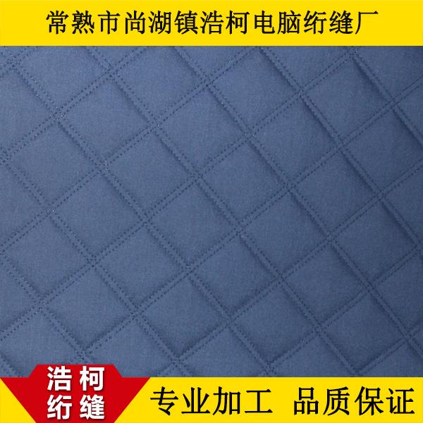 产品龙8国际手机网页版