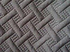 怎样区分人造棉面料与纯棉面料